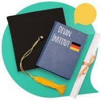 کلاس خصوصی آلمانی