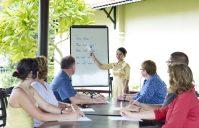 مزایای دوره تدریس خصوصی زبان آلمانی