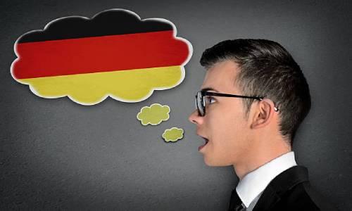تدریس خصوصی آلمانی