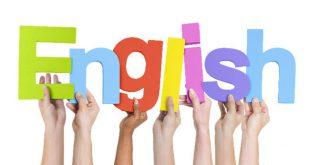 تقویت مکالمه زبان انگلیسی