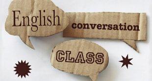 دوره های مکالمه انگلیسی