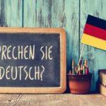 ده دلیل برای یادگیری زبان آلمانی