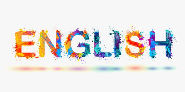 یادگیری زبان دوم و تکنولوژی