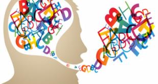 روان صحبت کردن به زبان انگلیسی