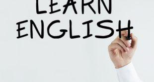 چرا تدریس خصوصی زبان انگلیسی