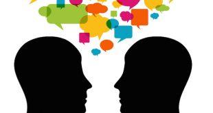 روشهایی برای بالا بردن مهارت speaking زبان انگلیسی