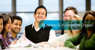 تدریس خصوصی زبان انگلیسی بازرگانی