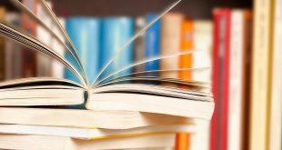 مهارت های خواندن برای ریدینگ آیلتس