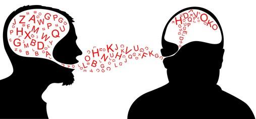 تقویت مکالمه زبان