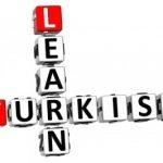 تدریس خصوصی ترکی استانبولی