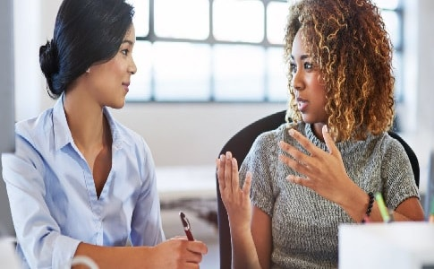 افزایش مهارت Speaking