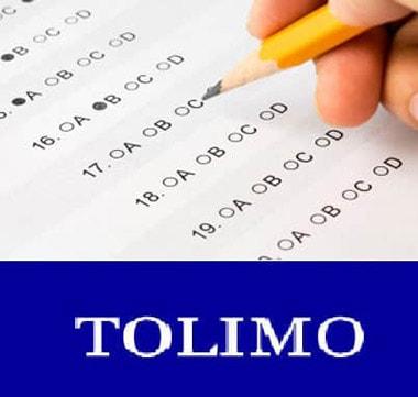 TOLIMO