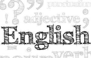 چرا بايد انگلیسی ياد بگيريم