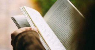 آموزش خواندن درک مطلب