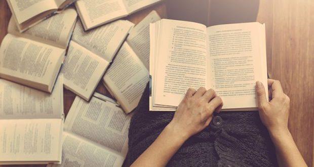 موثرترین روش های مطالعه زبان