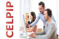 آزمون سلپیپ (CELPIP) چیست