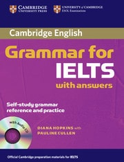 Cambridge-grammar-for-IELTS