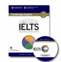 the-official-cambridge-guide-to-ielts