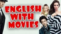 فیلم انگلیسی
