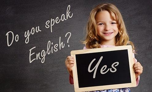 مکالمه روان زبان انگلیسی