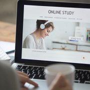 تدریس خصوصی آنلاین تافل