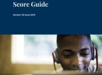 PTE-Score-Guide