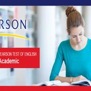 academic pte