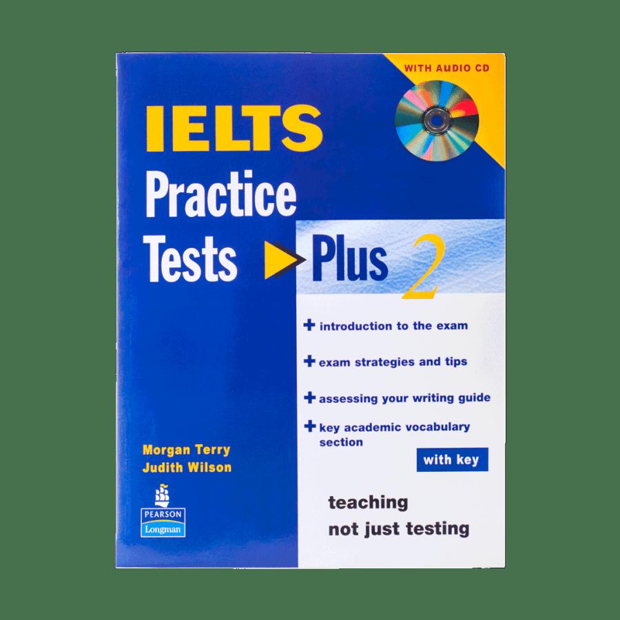 ielts_practice_tests_plus