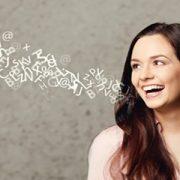تقویت تلفظ صحیح لغات انگلیسی