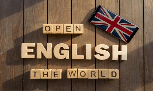 گرامر حال استمراری در انگلیسی
