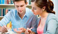 تدریس خصوصی آیلتس در منزلتدریس خصوصی آیلتس در منزل