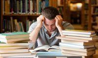 محیط، زمان و روش مطالعاتی