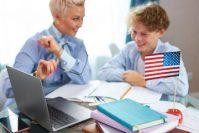 معلم خصوصی زبان در منزل