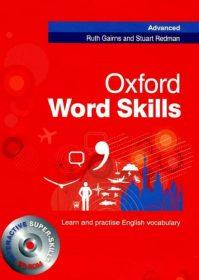 Oxford_Word_Skills-Advanced