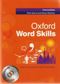 Oxford_Word_Skills-Intermediate-1