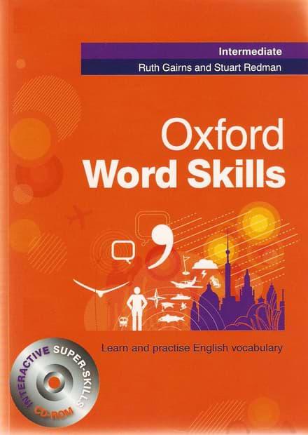 Oxford_Word_Skills-Intermediate-1