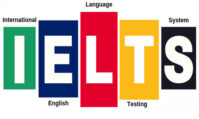 دوره آیلتس | بهترین کلاس آیلتس | برنامه ریزی برای آیلتس