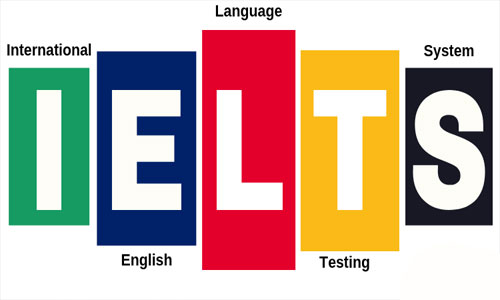 دوره آیلتس   بهترین کلاس آیلتس   برنامه ریزی برای آیلتس