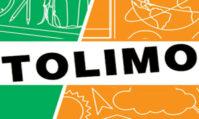 معرفی آزمون تولیمو (TOLIMO)