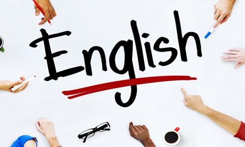 باید و نبایدهای یادگیری زبان انگلیسی برای مهاجرت